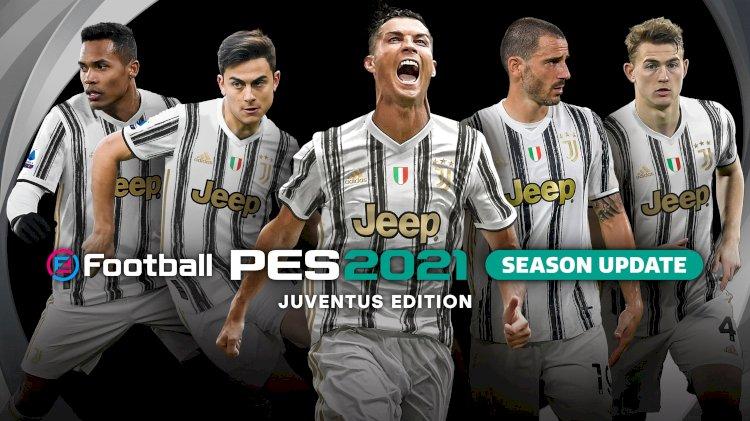 Vota por el mejor jugador del Juventus