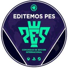 Editemos PES